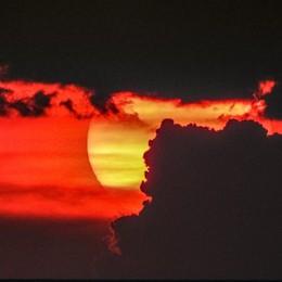 Previsioni meteo, regna l'incertezza Ponte del 1°maggio tra sole e temporali