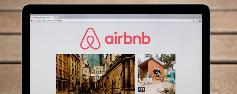 Tutti i numeri di Airbnb a Bergamo La mappa del boom a rischio «nero»