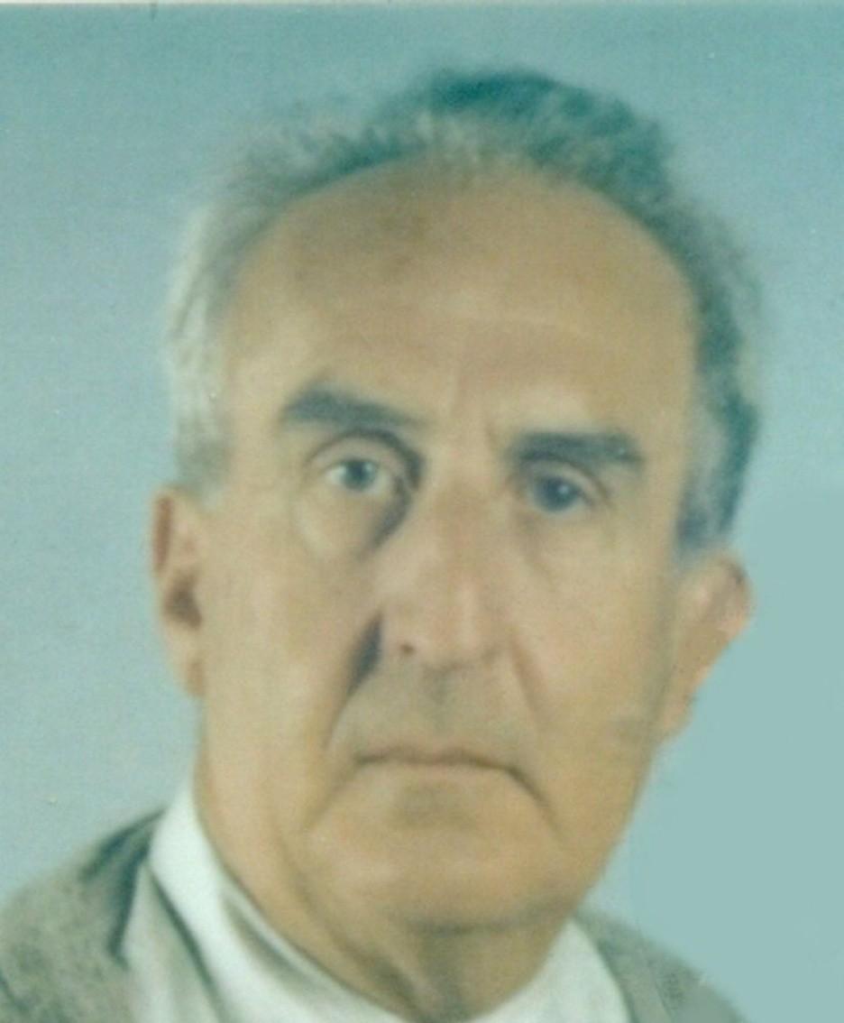Carlo Calderoli