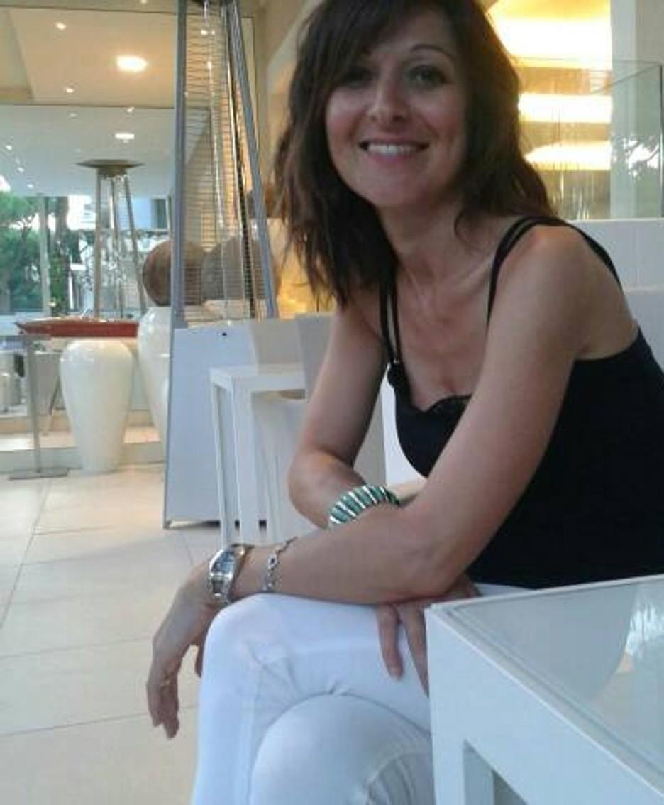 Stefania Crotti