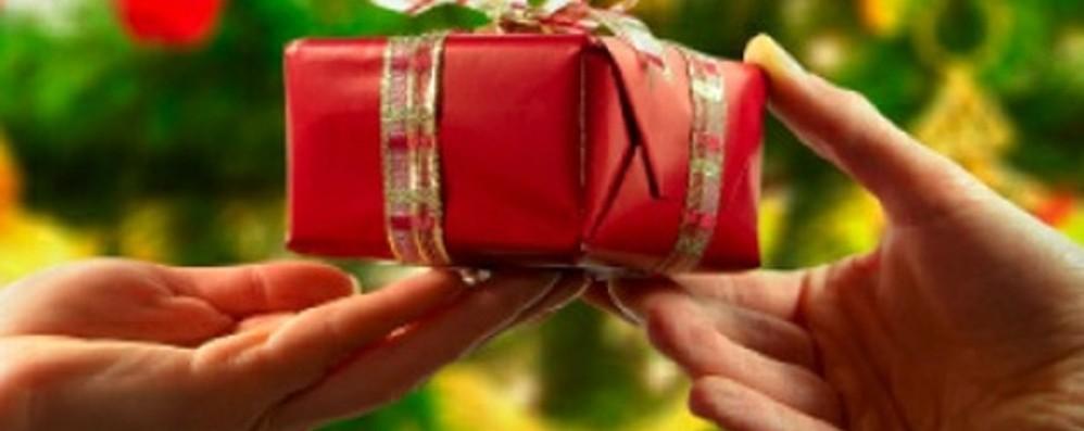 Shopping natalizio on line I 10 consigli anti truffa