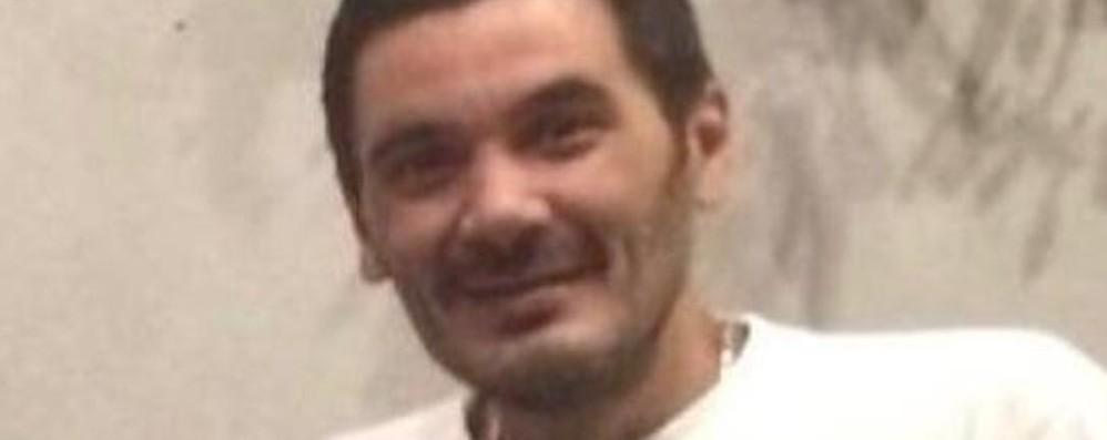 «Antonio era un pizzaiolo all'antica» Il ricordo del 43enne morto a Bergamo