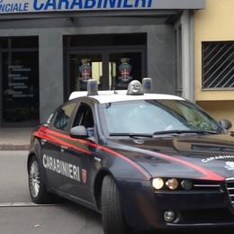 Ricercato per rapina scappa in Tunisia Torna col gommone, preso a Pantelleria