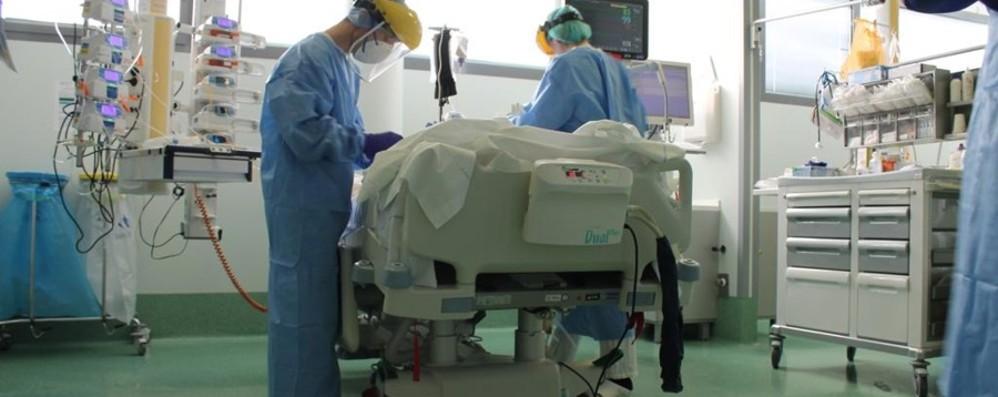 Tre bimbi con sindrome di Kawasaki Covid, uno ricoverato a Bergamo