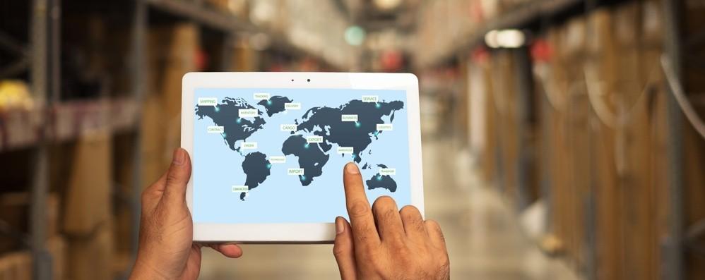 Export orobico, prosegue la discesa: -15% Forte calo delle vendite verso gli Stati Uniti