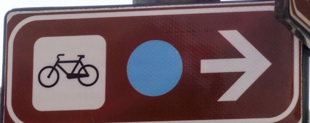 Bergamo e Brescia insieme per la «ciclovia della cultura»