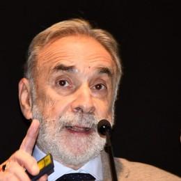 «Bergamo in diretta» sul coronavirus In studio Remuzzi e Giupponi - la diretta