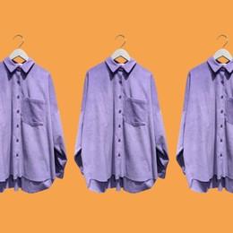 Minimalismo, decluttering e altri modi per ordinare l'armadio in un'ottica green e solidale