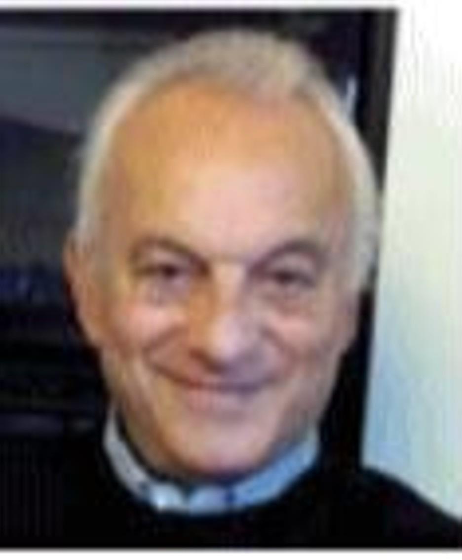 Giulio Cavil