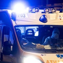 Pazienti trasferiti fuori dalla Lombardia Tre da Bergamo andranno a Trieste