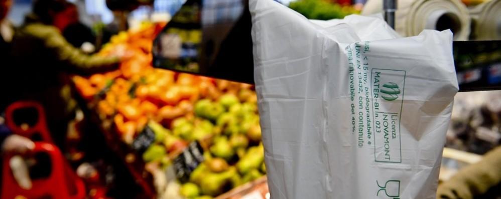 Spesa, prezzi degli alimentari in salita  Cisl: «Attenzione alle speculazioni»