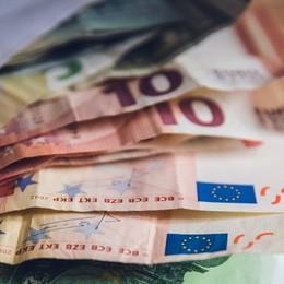 Quanto costa comprare o vendere un giocatore? Un salasso: 100 milioni in più all'anno. Spese pazze in Serie A