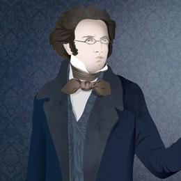 Beethoven e Schubert protagonisti del Festival Pianistico Internazionale
