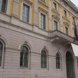 Emergenza abitativa, nuovi avvisi a sostegno delle famiglie di Bergamo