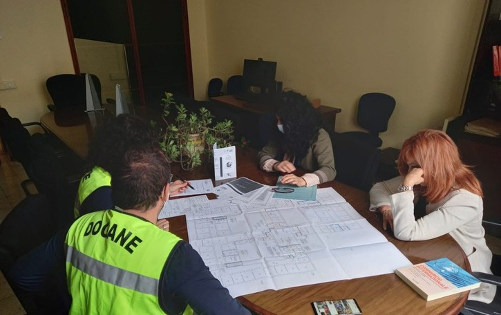 Agenzia delle dogane, recuperati da una società bergamasca 2,4 milioni di accise su energia elettrica