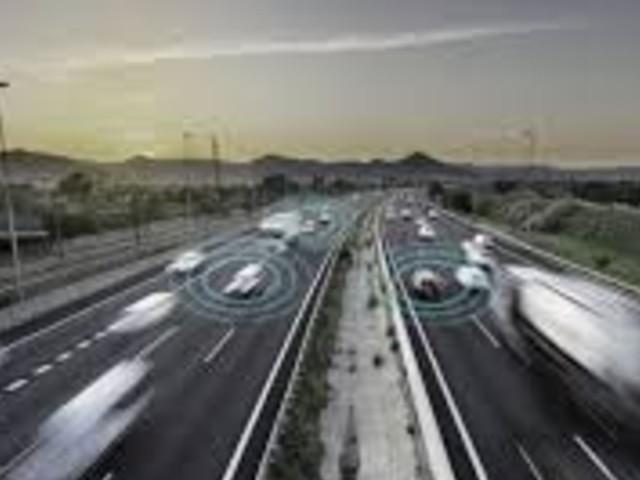 CRV - Seconda commissione – Approvata graduatoria per contributi a favore della sicurezza stradale