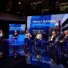 """Strategiche per il territorio e la filiera: ecco le 14 nuove """"Imprese Vincenti"""""""