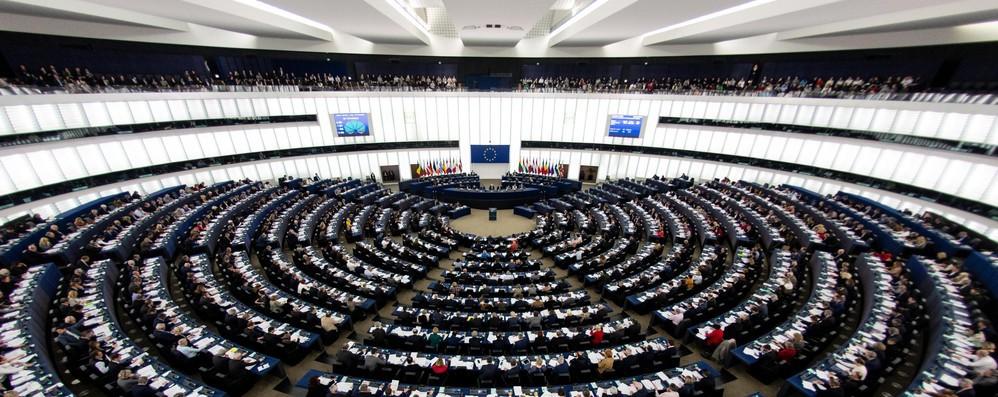 Eurodeputati, risposta inadeguata dai governi sui Pandora Papers