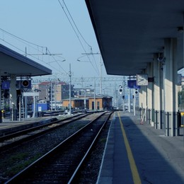 Treni, bonus pendolari: 12 linee bocciate per ritardi o treni cancellati