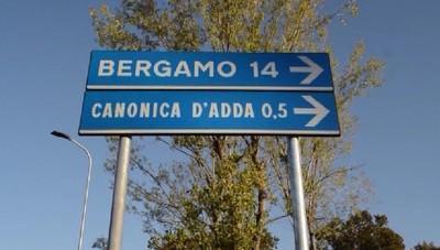 Inaugurata la variante di Vaprio che porterà benefici anche a Canonica