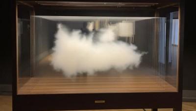Tic Tac. Alla Gamec «Nulla è perduto»- Video visita guidata alla nuova mostra