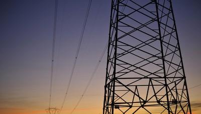 Il caro energia al vertice europeo, l'Italia spinge sugli stock comuni