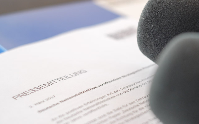 "Procedimento d'urgenza a DAZN, U.Di.Con.: ""L'AGCOM ascolta noi consumatori"""