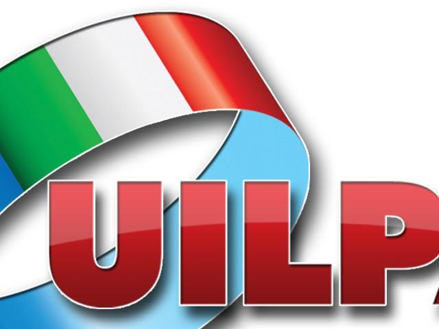 Attacco alla sede nazionale della CGIL: piena solidarietà della UILPA