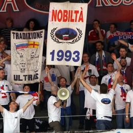 Futuro del Volley Bergamo, verso una soluzione