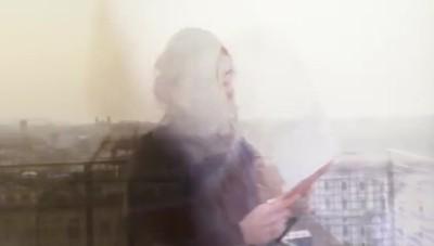 «L'Attimo, O No», oltre la mostra un film dedicato a Bergamo