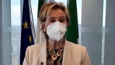 Vaccinazioni, Lombardia verso quota 10 milioni