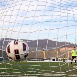 Calcio, calendario dei dilettanti: venerdì un inserto gratuito con «L'Eco di Bergamo»