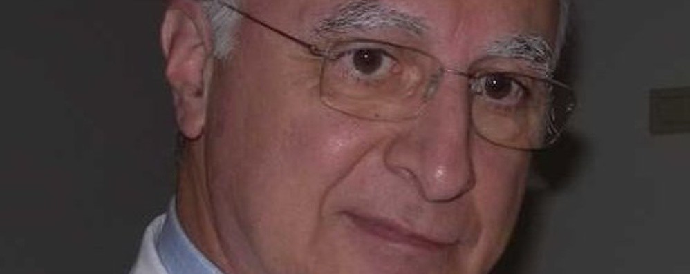 Addio a Gianluigi Gonella, medico e critico musicale