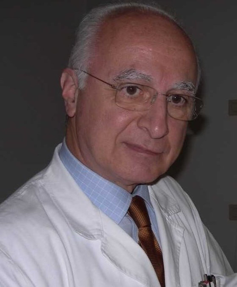 Gianluigi Gonella