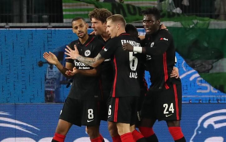 Atalanta, il punto sui giocatori in prestito. Raffica di infortuni in A, ma sorrisi dalla B. E in Germania sta brillando Lammers