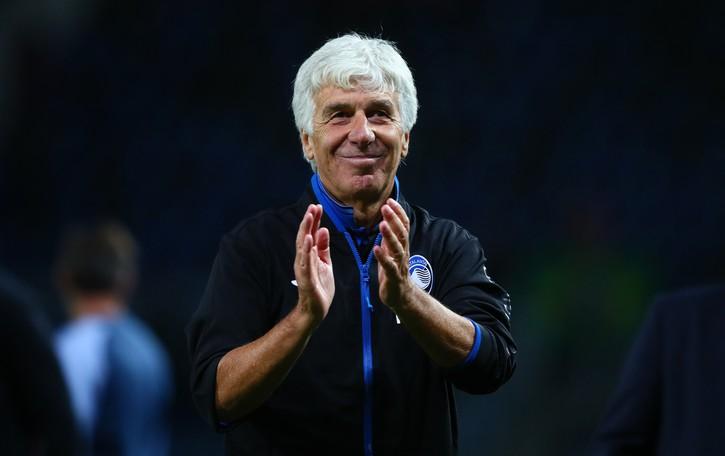 Atalanta-Sassuolo, match analysis. Pressione, esterni, difesa: coi «marchi di fabbrica» si torna a (con)vincere
