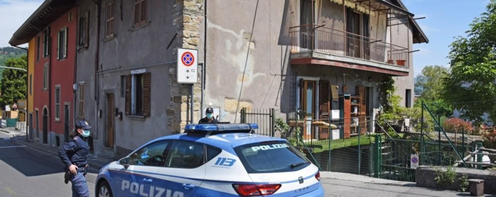 Delitto di Valverde, il pm chiede l'ergastolo per il compagno di Viviana