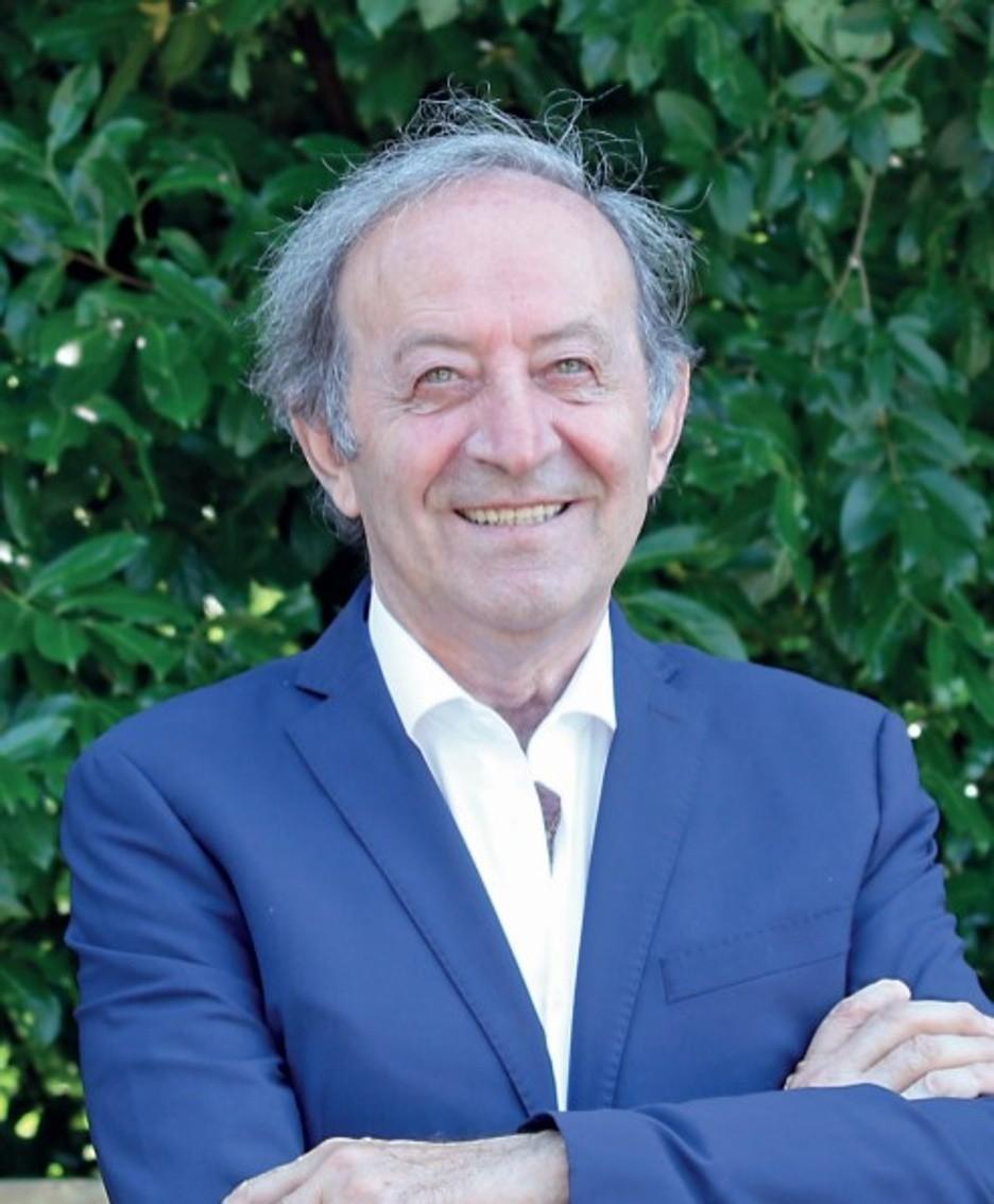 Daniele Medici (Impegno Comune Insieme), sindaco di Filago