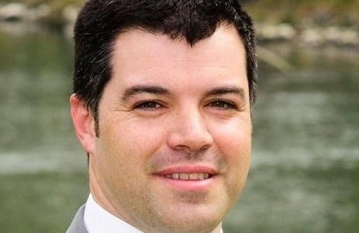 Alessandro Medolago Albani,  sindaco per «Medolago futura»