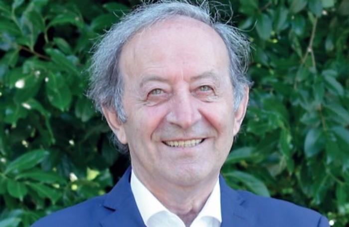 Daniele Medici, sindaco di Filago