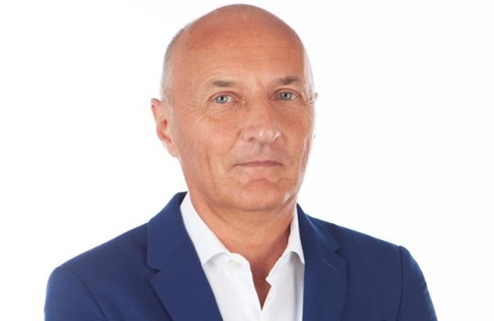 Piermauro Nembrini, sindaco di  Chiuduno