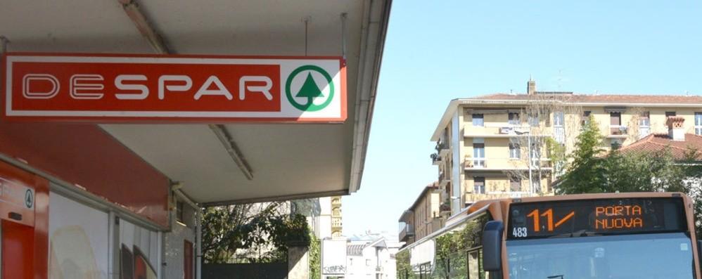 Despar e Carrefour, lavoratori in ansia per possibili novità