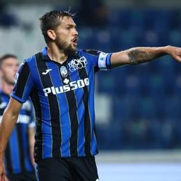 Atalanta, pronostici sfavorevoli con l'Inter: proviamo a sovvertirli