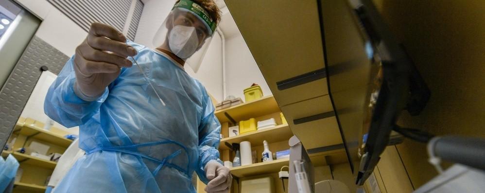 Coronavirus in Italia, 1.772 nuovi casi e 45 vittime. Positività all'1,4%
