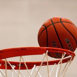 Tiri liberi sul basket orobico: Treviglio, Bergamo e le aspettative