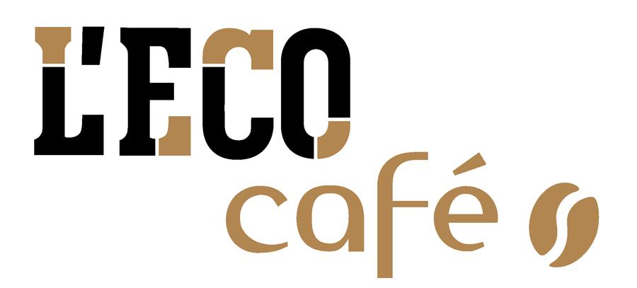 Logo Eppen