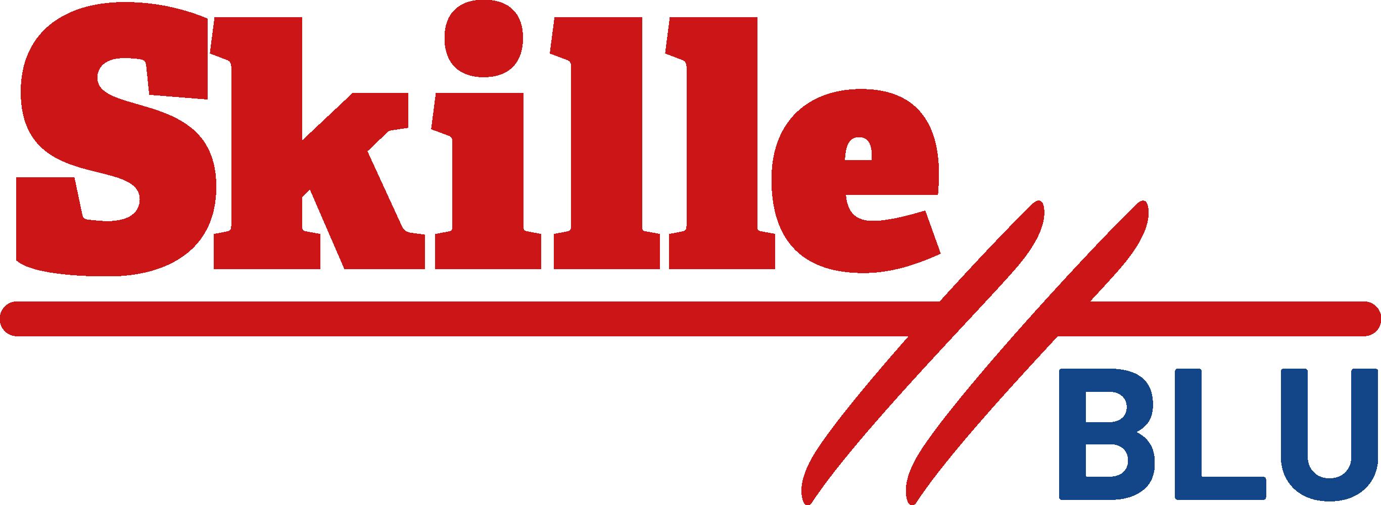 Logo Skille
